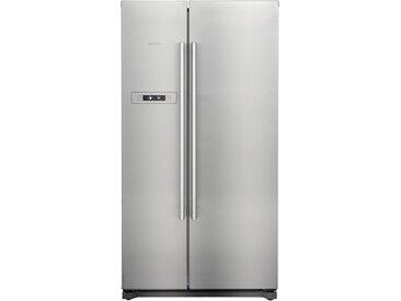 Siemens Kühlschrank French Door : Side by side kühlschränke online kaufen moebel.de