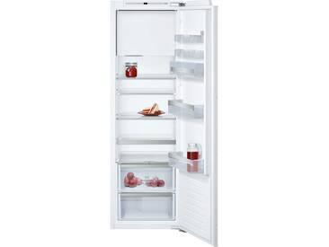 Neff KI2823F30 Kühlschränke - Weiss