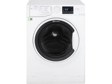 Bauknecht WT 86G4 DE Waschtrockner - Weiß