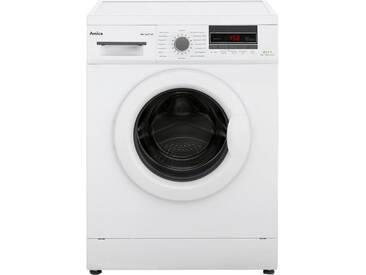 Amica WA 14671 W Waschmaschinen - Weiß