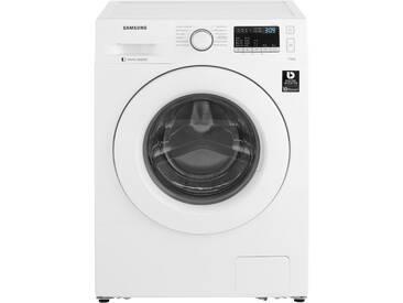 Samsung WW70J44A3MW/EG Waschmaschinen - Weiss