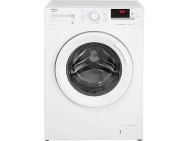 Beko WML 71633 AO Waschmaschinen - Weiß