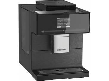 Miele CM 7750 Kaffeemaschinen - Schwarz