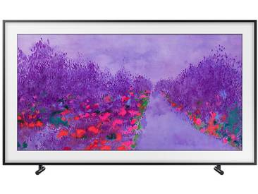 Samsung UE65LS03NAUXZG Fernseher - Schwarz