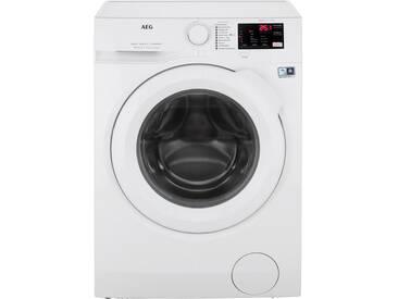 AEG Lavamat L6FB54680 Waschmaschinen - Weiss