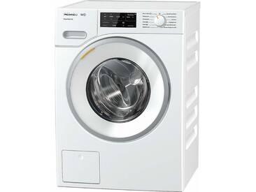 Miele WWE320WPS Waschmaschinen - Weiss