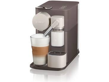 DeLonghi Nespresso Lattissima One EN500.BW Kaffeemaschinen -...