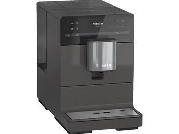 Miele CM 5300 Kaffeemaschinen - Grau