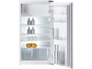 Gorenje RBI 4102 AW Kühlschränke - Weiss