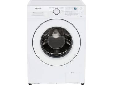 Samsung WW80J3473KW/EG Waschmaschinen - Weiss