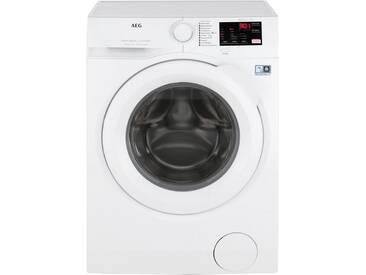 AEG Lavamat L6FB50470 Waschmaschinen - Weiss