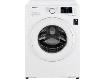 Samsung WW70J5435DW/EG Waschmaschinen - Weiss