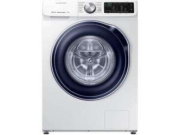 Samsung WW70M642OBW/EG Waschmaschinen - Weiss