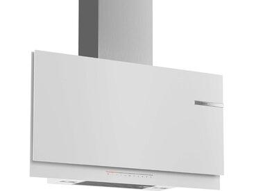 Bosch Serie 6 DWF97KR20 Kopffreihauben - Weiß