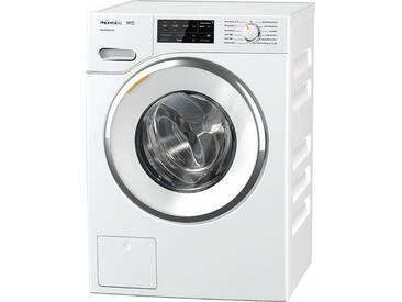 Miele WWI320 WPS Waschmaschinen - Weiss