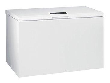 Gorenje FHE 302 IW Gefriertruhen - Weiß