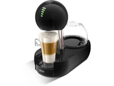 DeLonghi Nescafé Dolce Gusto Stelia 635.B Kaffeemaschinen -...