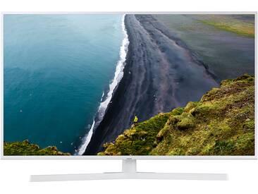 Samsung UE50RU7419UXZG Fernseher - Arktisch Weiß