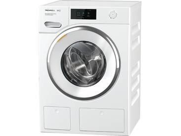 Miele WWR860WPS Waschmaschinen - Weiss