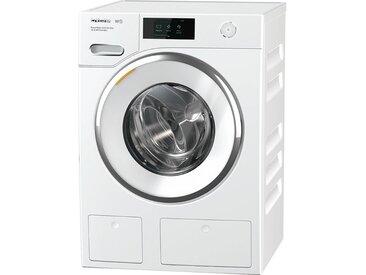 Miele WWR860WPS Waschmaschinen - Weiß