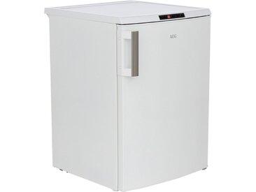 AEG Arctis ATB81011NW Gefrierschränke - Weiß