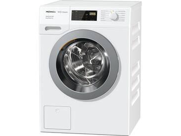 Miele WDB 330 WPS Waschmaschinen - Weiss