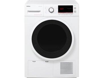 Amica WTP 14321 W Wärmepumpentrockner - Weiß