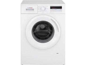 Bosch Serie 4 WAN280ECO Waschmaschinen - Weiß