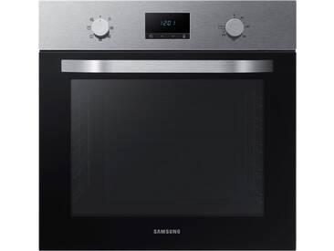 Samsung NV70K1310BS/EG Backöfen - Edelstahl