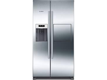 Side By Side Kühlschrank Breite 90 Cm : Side by side kühlschränke online kaufen moebel