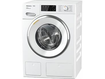 Miele WWI660 WPS Waschmaschinen - Weiss