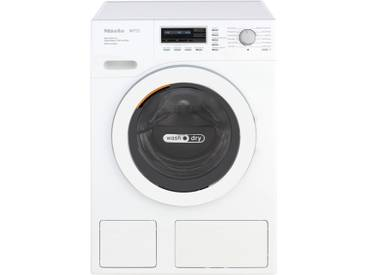 Miele WTZH730WPM Waschtrockner - Weiss
