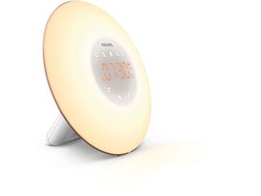 Philips Wake-up Light HF3506/50 Küchenkleingeräte - Weiß