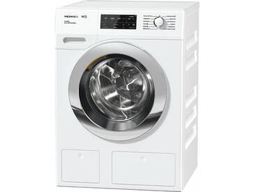 Miele WCI670 WPS Waschmaschinen - Weiss