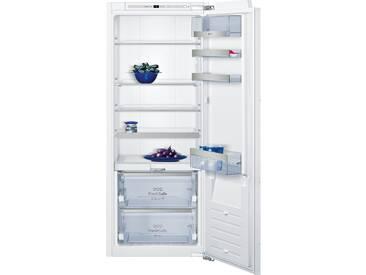 Neff KN536A3 Kühlschränke - Weiss