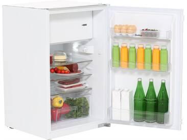 Amica EKS16171 Kühlschränke - Weiss