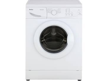 Waschmaschinen & trockner online bestellen moebel.de
