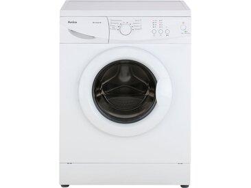 Amica WA 14640 Waschmaschinen - Weiß