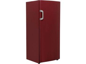 Gorenje R6152BR Kühlschränke - Bordeaux Rot