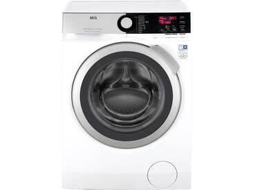 AEG Lavamat L7FE76695 Waschmaschinen - Weiss