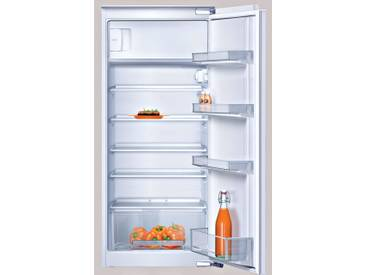 Neff K1554X7 Kühlschränke - Weiss