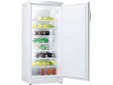 Gorenje Kühlschrank Retro Vw : Freistehende kühlschränke online kaufen moebel.de