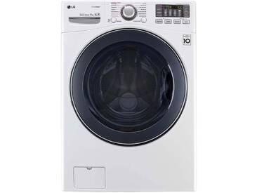 LG F 11WM 17VT2 Waschmaschinen - Weiss