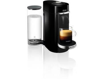 DeLonghi Nespresso Vertuo Plus Deluxe ENV155.B Kaffeemaschinen...