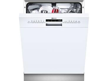 Neff GI4603IW Geschirrspüler 60 cm - Weiss