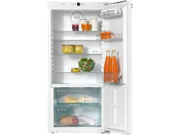 Miele K 34272 iD Kühlschränke - Weiss