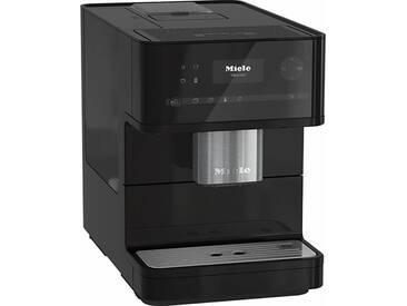Miele CM 6150 Kaffeemaschinen - Schwarz