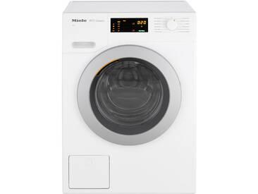 Miele W1 White Edition WDB030 WCS Eco Waschmaschinen - Weiss
