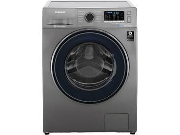 Samsung WW70J5435FX/EG Waschmaschinen - Edelstahl