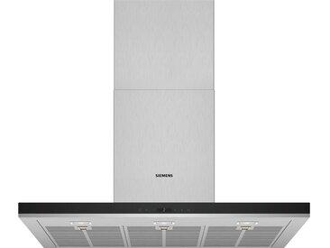 Siemens iQ500 LC97BIP50 Wandhauben - Edelstahl